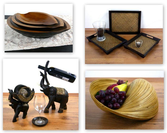 Asiatische Deko asiatische dekorationen und wohnaccessoires wohnstudio