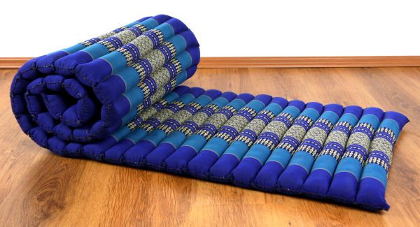 asiatische rollmatte asia asia wohnstudio. Black Bedroom Furniture Sets. Home Design Ideas