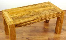 Java, Tisch aus Teakholz, Nr.71
