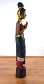 Sawadee Lady